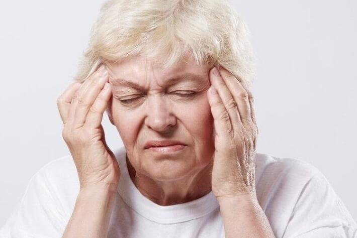 как устранить шум в ушах